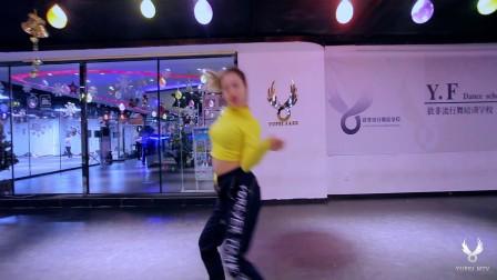最火的舞_最火舞蹈 –