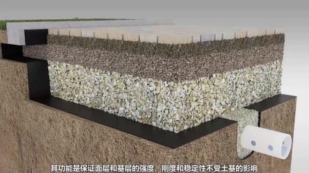 广西坤泽环保科技有限公司宣传片