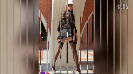 T2037.美女模特写真腿模套图_高清