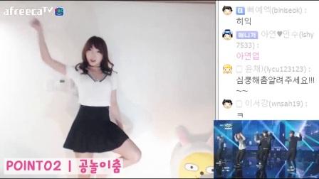 热舞韩国bj-佳琳热舞主播热舞热舞美女热舞