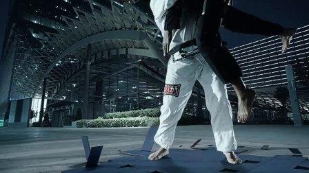 SPHJ-821-炫酷励志文艺体育运动高清实拍视频素材