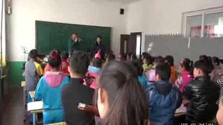 公益小学竹笛特色教育网络宣传片