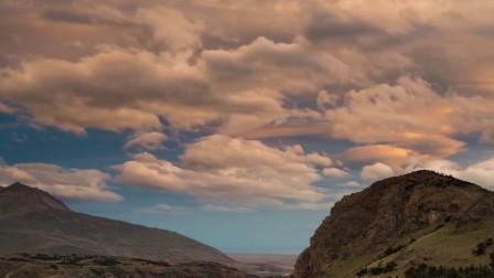 SPHJ-569-高清实拍震撼大自然风景视频素材