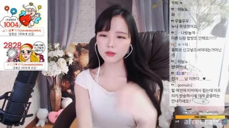 美女主播_谭晓彤_尺度超大_爆乳短裙热舞1