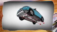 同价位,买铃木维特拉四驱好还是买丰田双擎好呢?