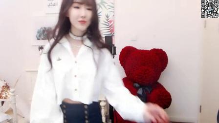 美女翻唱-小露娜