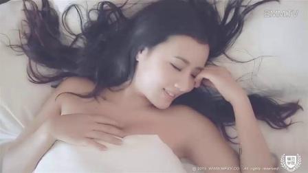 美女美女写真视频—MFStar模范学院VN.007Manuel