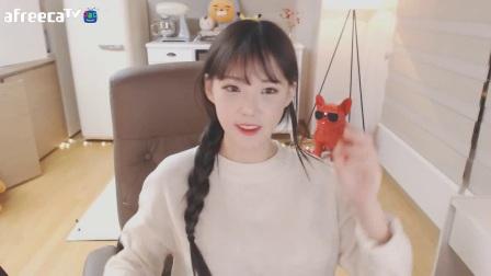韩国美女主播韩国美女主播雪梨韩国美女