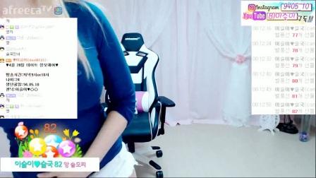 韩国美女主播热舞内衣韩国美女主播内衣主播热