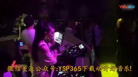 伤感DJ舞曲《北京南站》太好听了!_高清