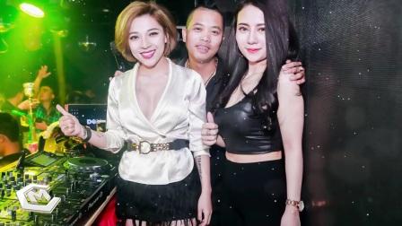 中文DJ舞曲 当当当  我就是这样