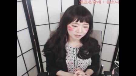 韩国美女主播热舞视频全集【美女热舞】 热舞