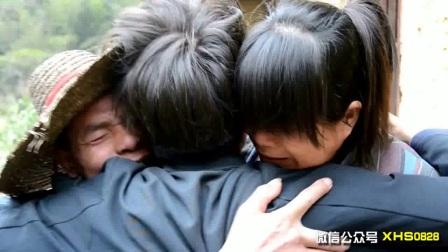 许华升搞笑视频2017:幼教女老师受不了了,笑尿! 许华升作品