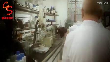 搞笑歌曲 潮汕好丈夫 歪歌公社系列