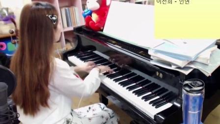 韩国bj-美女热舞短裙女主播BJ果实跳舞热舞