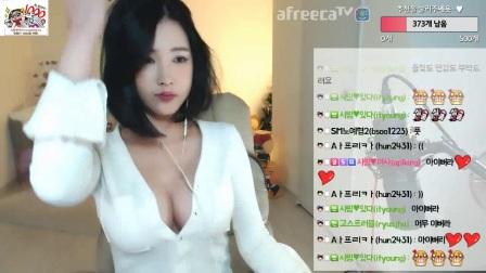 主播艾琳自拍韩国美女主播艾琪韩国美女主播艾琪