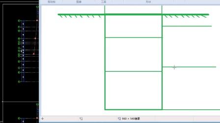 最新图纸图纸高层讲解-钢筋高速人防-现场讲解黔全套v图纸结构恩图片