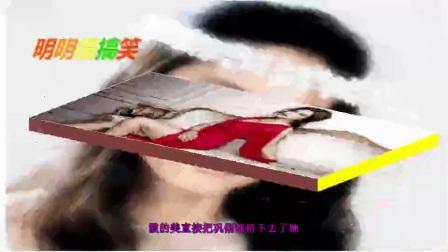 全球公认的四大美女, 唯一跻身的中国人是谁