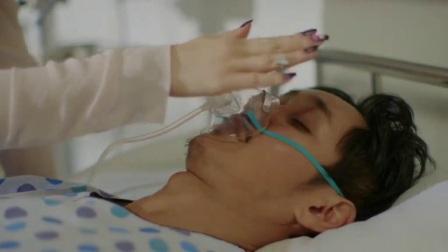 韩国电影《完美护士》这部大尺度爱情片,未满