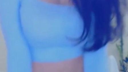 韩国女主播赵世熙热舞《怎样?》精彩短秀