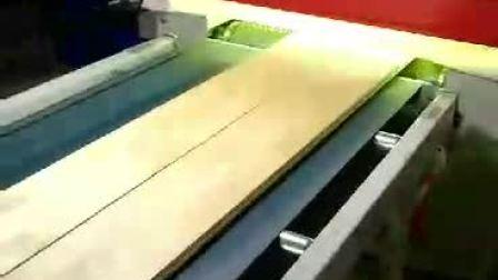 体育运动木地板 体育运动木地板厂家 中体奥森地