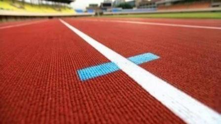 跑步前易被忽视的热身运动,体育老师都有过教学