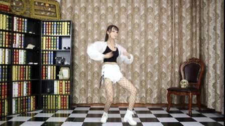 韩国女主播许允美