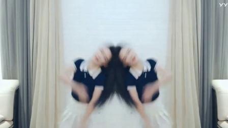 【乐翼美女热舞】0123女主播舞蹈视频伊娃Eva(02