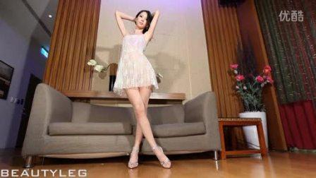 韩国女子天团性感美女高清热舞丝袜美腿诱惑写