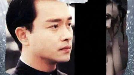 韩国演员田汰遂因抑郁症去世!抑郁症的10个表现症状,需要警惕!视频