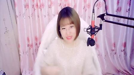 2887-阿倩:星座物语,奇闻异事十大好男儿20180