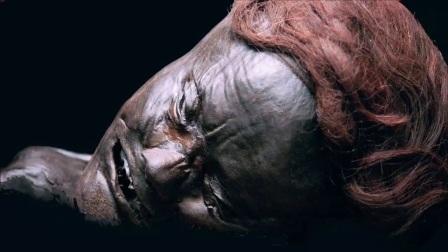 10个考古史上的无法解释的发现