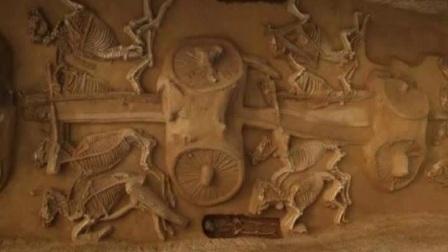 年中国考古新发现榜单发布,涵盖多个重要遗址