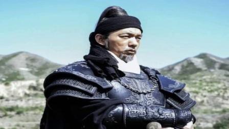 中国历史上三大常胜将军,皆为不世出之名将,
