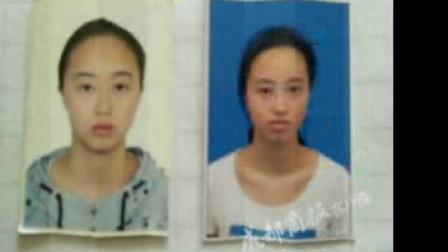 成都体院大一女生离奇失踪1月无音讯家人已报案