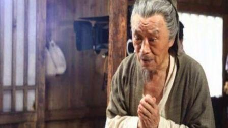 13岁入行演成中国电影活历史,获终身成就奖的发