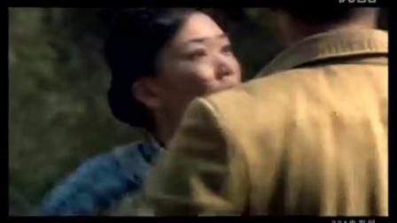 〖中国〗36集抗战历史剧《大金脉》29;〔山东电