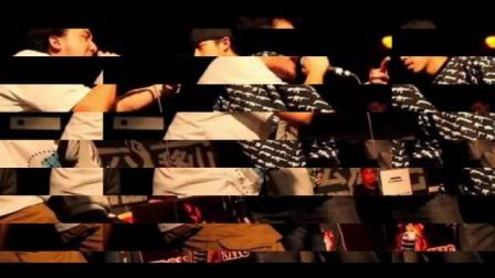 中国有嘻哈2被停播?导演要求选手不能有黑历史