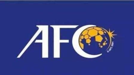 马宁被取消执法u23亚洲杯决赛资格,亚足联的理