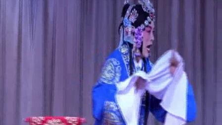 徐州梆子刘墉下山东选场