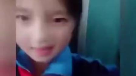 2017年度最佳小孩搞笑视频合集_标清