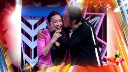 马景涛尴尬的《吐槽大会》首秀,也许他真的不适