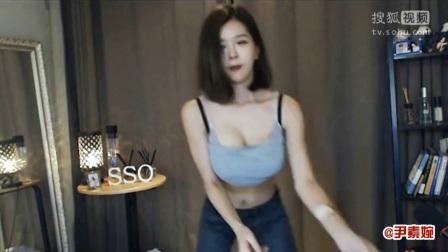美女主播 韩国尹素婉视角