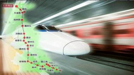 中國電信終端評測:華為Mate10獲3000元以上手機通信性能全項第一