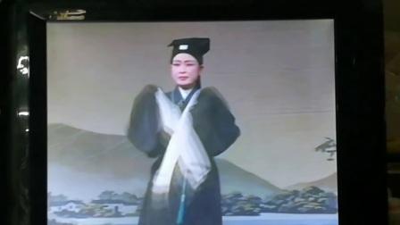 淮海戏退婚记全集(孙海燕 赵庆风)