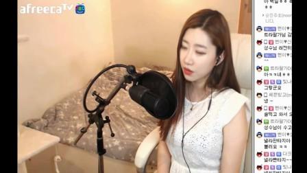 韩国女主播热舞内衣热舞视频