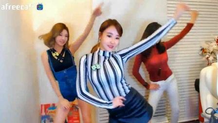 韩国美女韩国美女主播热舞视频韩国美女主播B