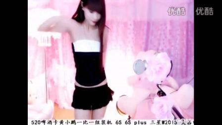 9158美女主播热舞诱惑视频会员专享曼妮猫_标清