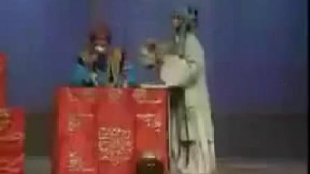 太康道情白玉楼全剧(王晓灵 刘粉霞)