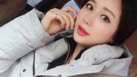 180122 15:55 韩美女车模 模特 신혜라(申惠罗) Inst